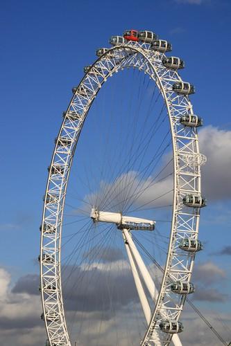 London (157)