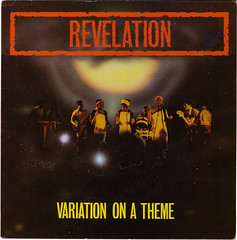 revelation_variationonatheme