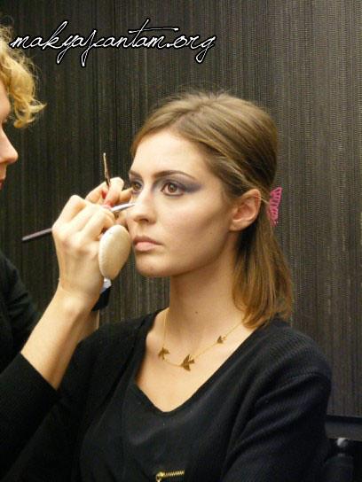 glitter ice makeup_4
