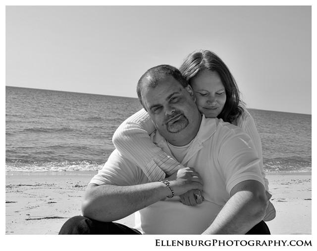 fb 11-11-19 Family_53
