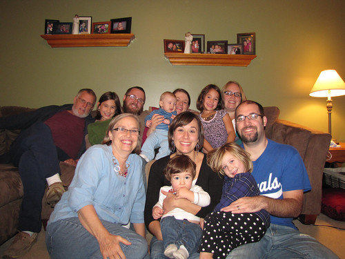 Family Picture-7