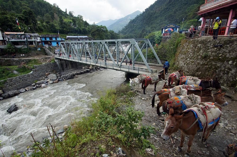 1003_Nepal_060