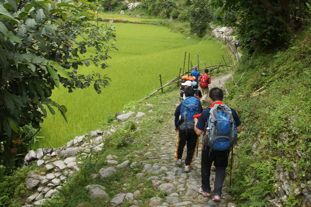 1003_Nepal_074
