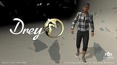 DREY_Athletic_Black_120111_1280x720
