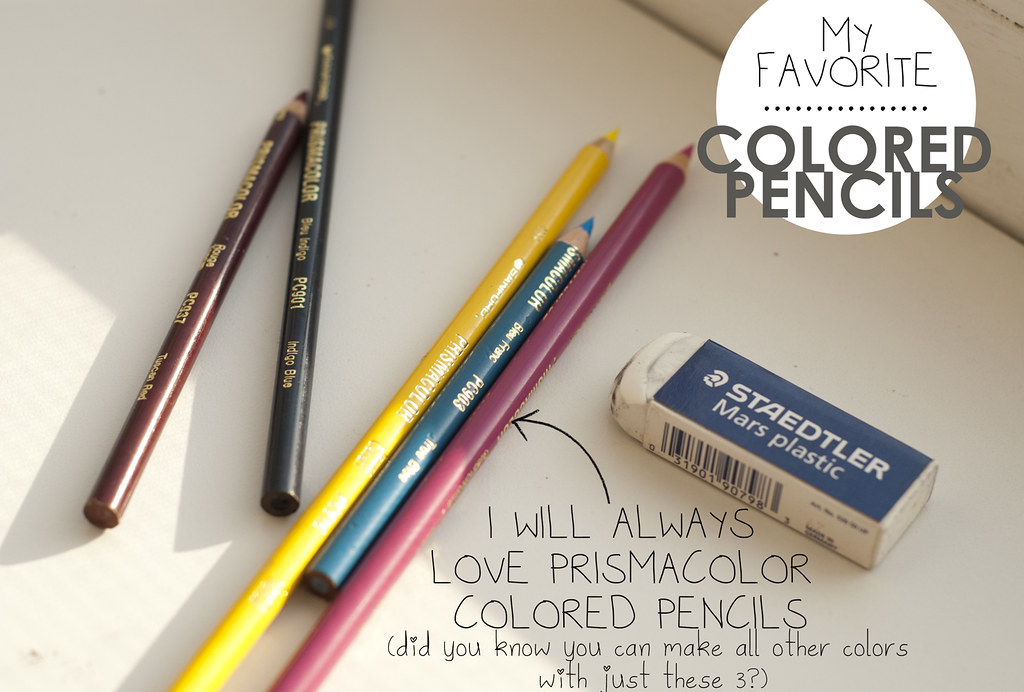 favpencils
