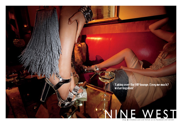 Nine-West-Spring-2012-Vogue-Silver-March-lg