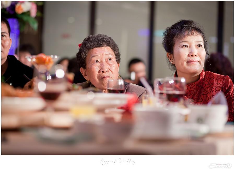 小朱爸 婚禮攝影 金龍&宛倫 00260