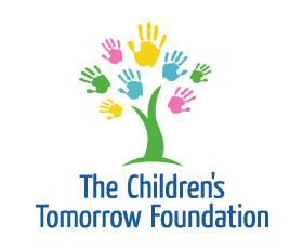 GDUSA-childrens-foundation