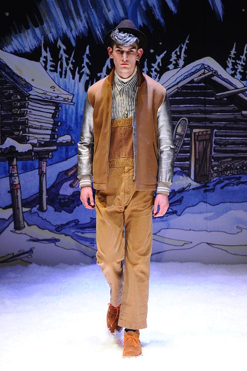FW12 Tokyo FACTOTUM021_Reece(Fashion Press)