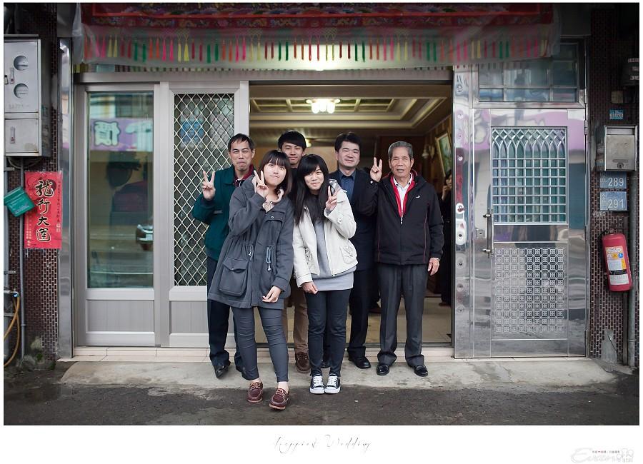 小朱爸 婚禮攝影 金龍&宛倫 00018