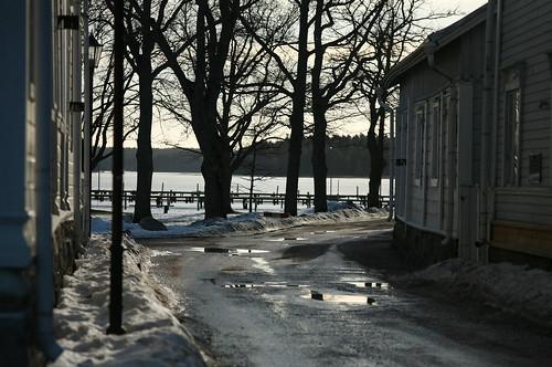 canon suomi finland spring tammisaari kevät raasepori copyleftby seppouusitupa