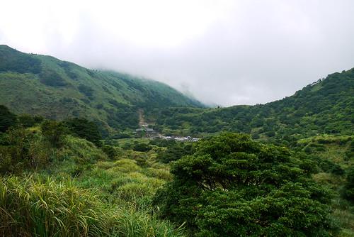 20110910_113244_陽明山
