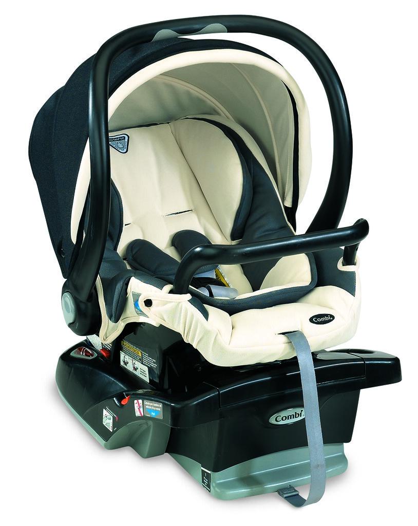 britax car seat straps instructions