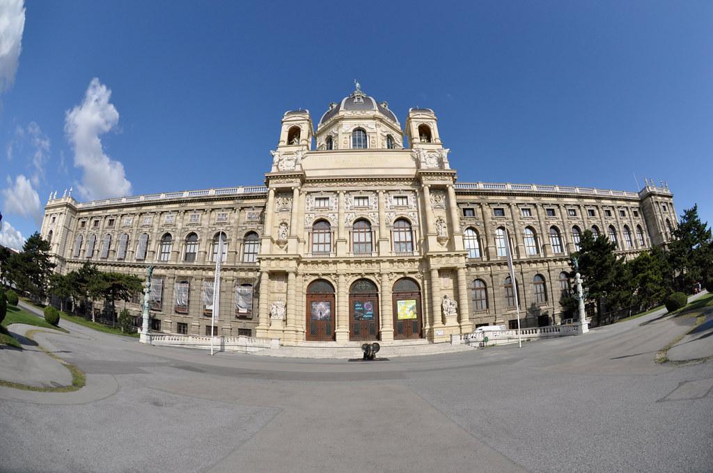 Hotel Rathaus Wein And Design Wien Wien
