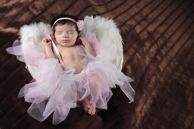 fotógrafo barakaldo baracaldo recién nacidos bebés embarazo embarazada bebé recién nacido bilbao bilbo baracaldo bizkaia vizcaya
