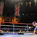 UK Combined Services triumph in The Royal Albert Hall Cup