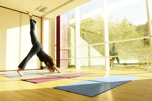 Pilates room-013