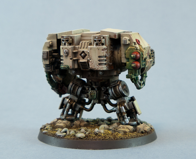 Dark Angels Dreadnought (1 of 10).JPG