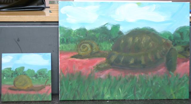 NoffzSina 02.09.2011 16-20-41