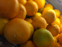 clementine, citrus, orange, valencia orange, lemon, vegetarian food, meyer lemon, kumquat, produce, fruit, food, tangelo, sweet lemon, bitter orange, tangerine, mandarin orange,