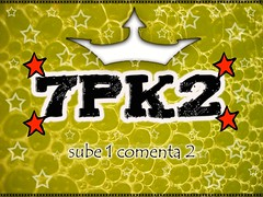 7PK2 -Alvaroking81 -
