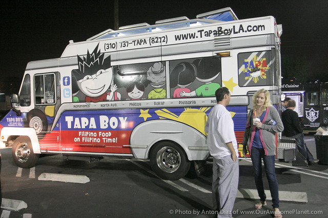 Food Trucks in LA!-42.jpg