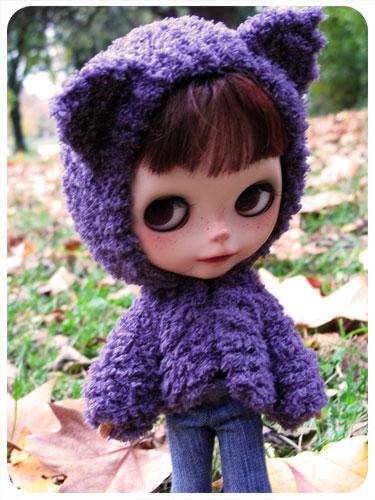 Les tricots de Ciloon (et quelques crochets et couture) 6307067101_cc7bff1431