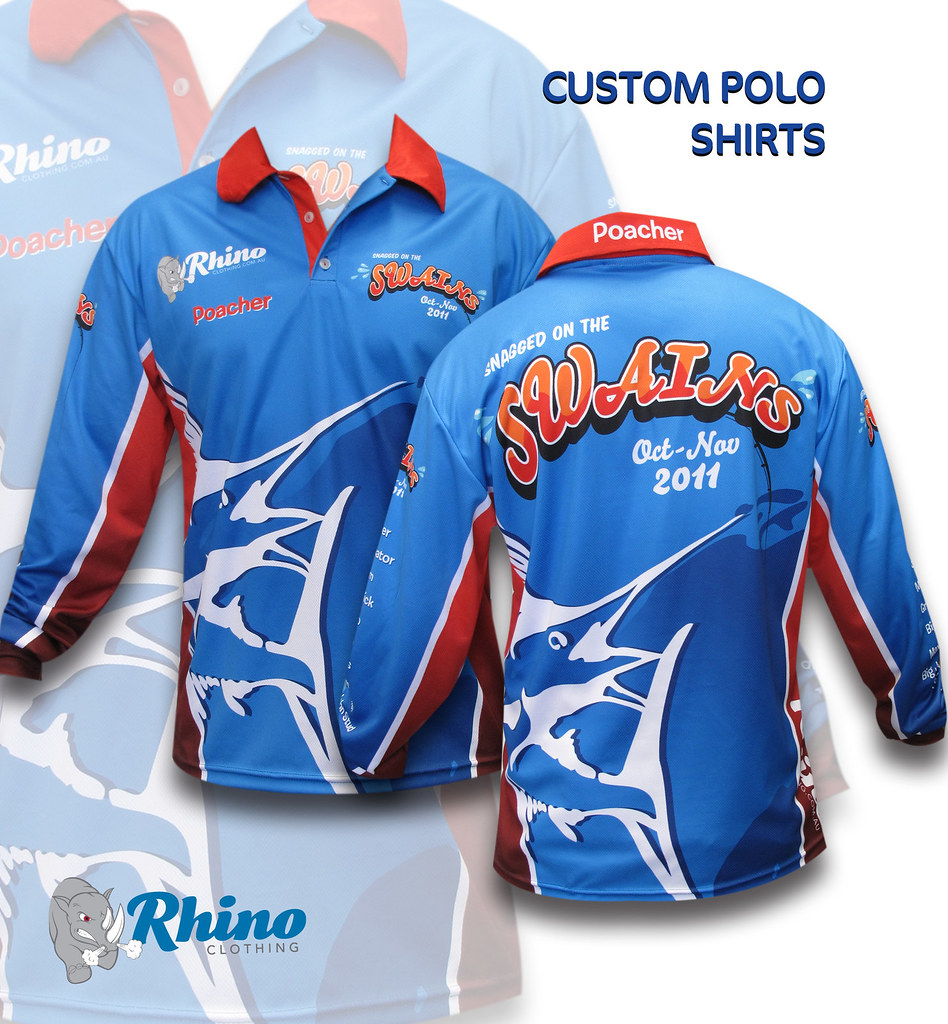 Order custom fishing jersey for Custom saltwater fishing shirts