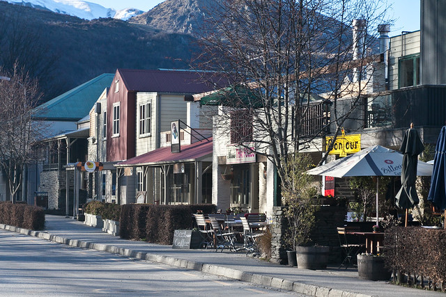 Arrowtown_