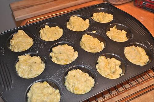 cornbread jalapeño muffins 13