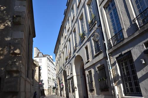 France 2011 547