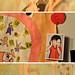 Homeroom @ Subtext Gallery #2 by gumisforlovers