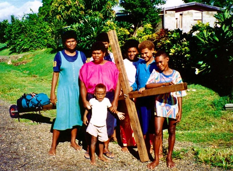 Fiji Image6