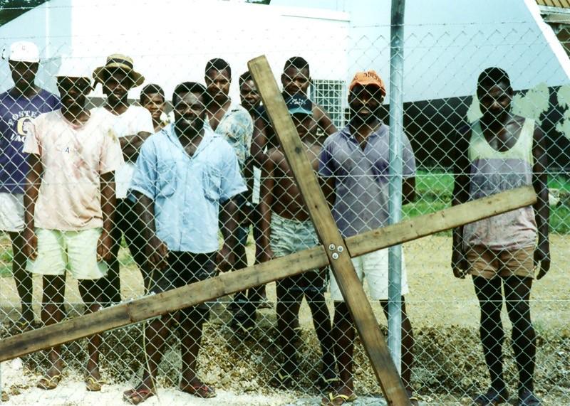Vanuatu Image2