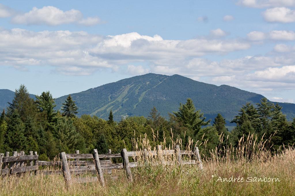 Burke Mountain-4.jpg