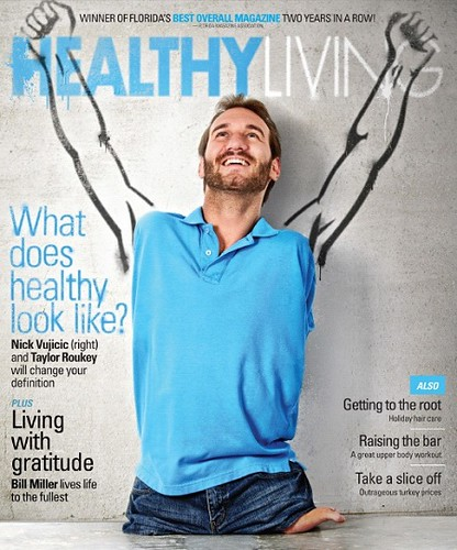 Lifestyle Articles: Healthy Living Blog Articles