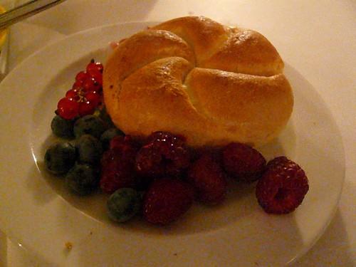 gf-breakfast (11)