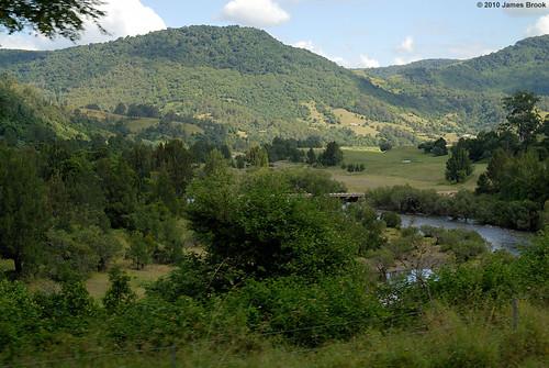 20100402_079_scenery_mt_george-killawarra