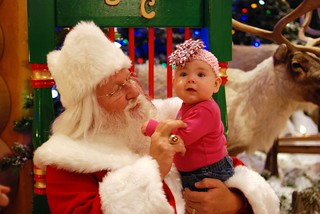 Santa favorites-4