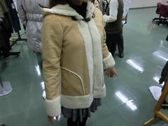 ベルーナ20111121-104