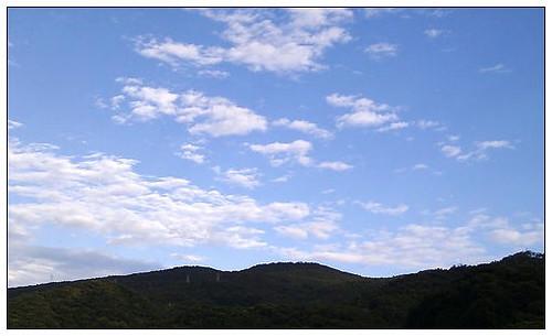 20111121藍天
