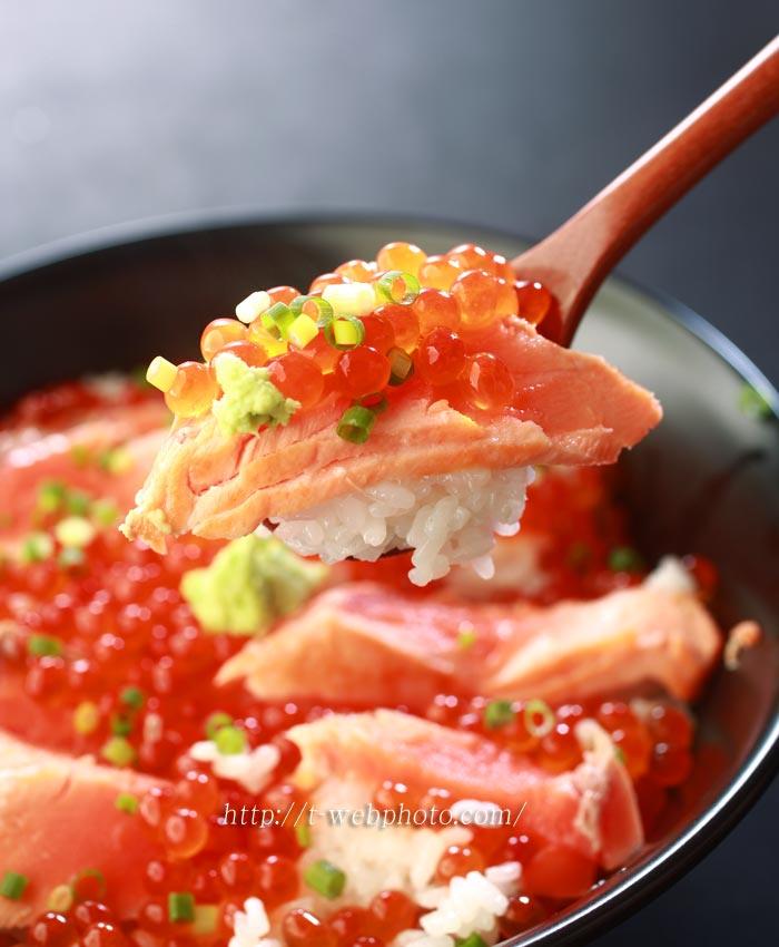 1121ikura_salmon06