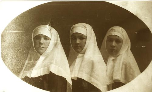 6-4 сестры Зыряновы