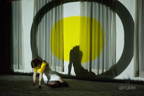"""Arte Móvil - """"El día que me vaya..."""" 05"""