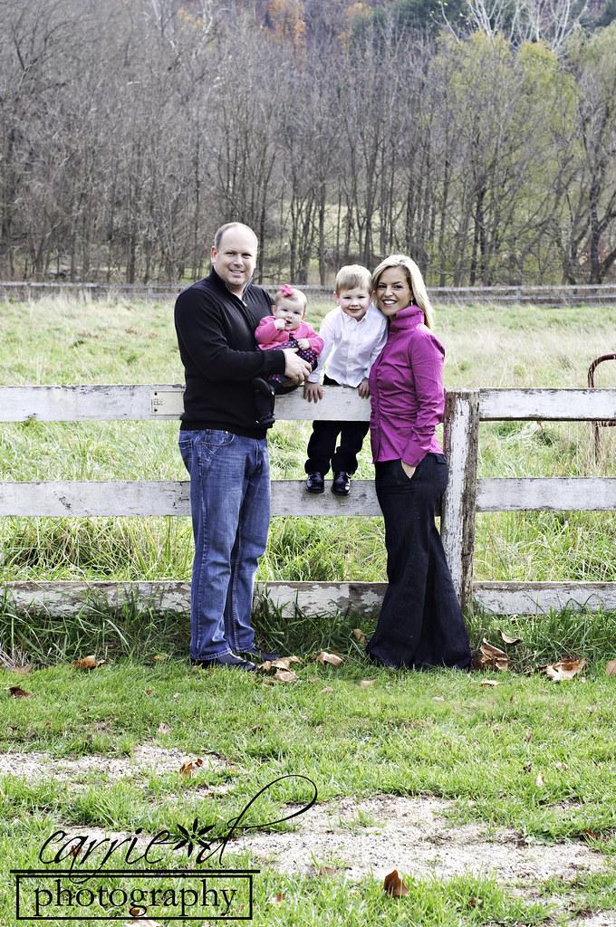 Ivans Family 11-13-11 194BLOG