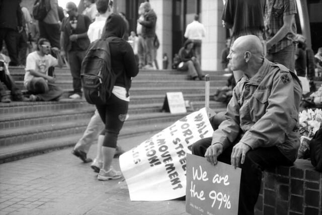 Occupy LA earl grey-0009