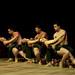 VI Mostra SESC Rondônia de Dança