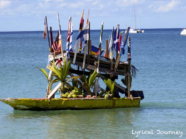 St Lucia 20111115_0171 WM