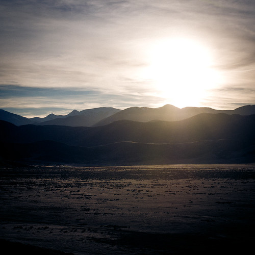 poverty sunset landscape utah flats 1750 tamron vc d90