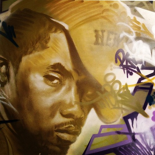 Nas By : TORE